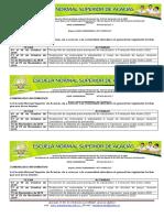 COMUNICADO PREESCOLAR.docx