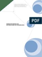 ejercicios-distribuciones.pdf
