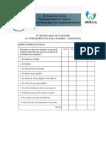 TEST CONNER.pdf