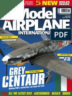 Model Airplane International - Issue 180 - July 2020.pdf