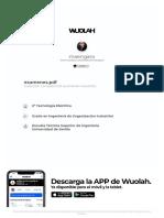 wuolah-free-examenes.pdf