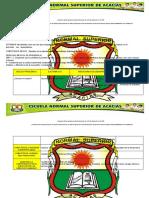 CIENCIAS NATURALES GRADO 1° (1Y 2 P)