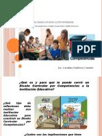 1. DIAPOSITIVAS POR COMPETENCIAS hoy 2.pptx
