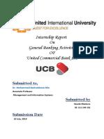 Internship-Report-sawda-final.pdf