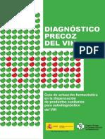 diagnosticoPrecozVIH_05
