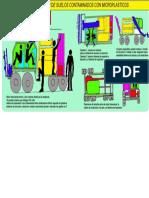 alternativa 1.pdf