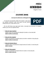 024-inervacao-dos-musculos-do-manguito-rotador-do-ombro.pdf