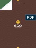 EDO-EN-CASA.pdf
