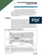 Overcoming Smart Grid Equipment Design - wp-01191-smart-grid-design.pdf