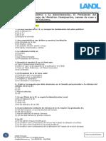 Test-5.-El-gobierno-y-la-administración.pdf