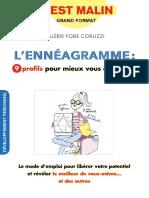 L_enn_agramme__c_est_malin