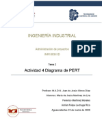 Admin. proyectos 2.4.docx