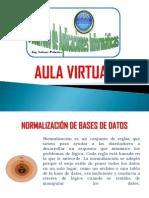 guias_modulo_desarrollo
