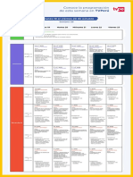 horario semana 29.pdf