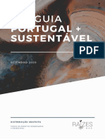 (20200900-PT) Ecoguia Portugal + Sustentável