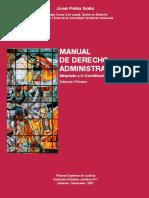 Estudios Jurídicos No1.pdf