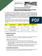 Advt.-No.-24-DGM-and-AM-Environment-Contract-Patna-300920019