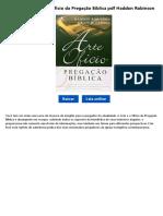 A-Arte-e-o-Ofício-da-Pregação-Bíblica-kpcvi (1)