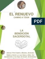La_BendiciOn_Sacerdotal