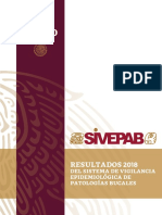 20200116_archivo_SIVEPAB-18_1nov19_1_