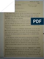 Die Kinder des Luzifers Lepizig 14 dez 1906.pdf