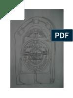 arquivo5288_1.pdf