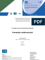 GuiaCardio_reunido