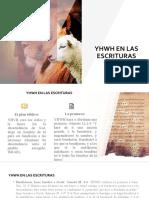 El_Plan_YHWH.pptx