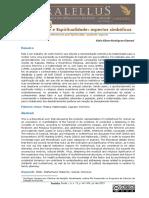 573-2441-1-PB.pdf