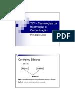 Apontamentos 8ºano - TIC.pdf