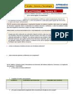 Ficha de Actividad CyT 2° - Setiembre 2.docx