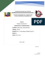 HIDROSTATICA E HIDRODINAMICA.docx