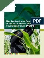 Agribusiness-Deal_Room-AGRF-booklet_020919.pdf