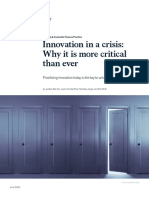 Innovation-in-a-crisis-Why-it-is-more-critical-than-ever.pdf