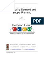 Separating_Demand_and_Supply_Planning