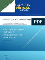 Operaciones con funciones.pptx