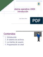 LIBRO-COM-MOV-CONTENIDO-FINAL_modulo_2.pdf