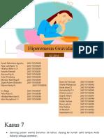 A2_Hiperemesis Gravidarum