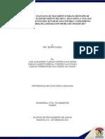 Actividad 1 Plantas de Tratamiento de Aguas_AV.docx