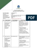 Tugas 1_ Audit Manajemen.22_MARTIN ADI_NIM_021174583