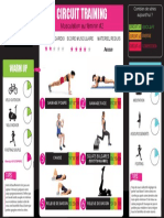 Musculation-au-féminin-circuit-Training-Hotsteppers-2