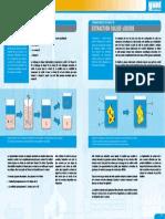 extraction liquide liquide.pdf