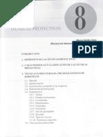 EP tema 8.pdf