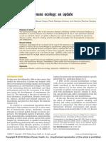 anaya2018.pdf