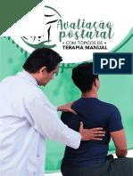 1572375668avaliao_Postural_com_tpicos_de_terapia_manual.pdf