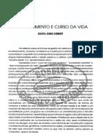 12564-38735-1-PB.pdf