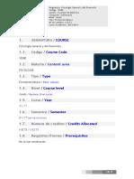 18380_General_Desarrollo.pdf