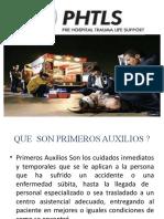 APOYO BASICO DE VIDA EN TRAUMA PREHOSPITALARIO UFPS (1)