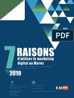 Marketing-digital-maroc.pdf