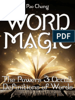Word Magic The Powers  Occult Definitions of Words by Pao Chang (z-lib.org).epub
